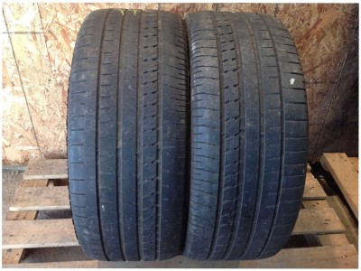245/45/20 Goodyear Eagle F1 Supercar 2шт