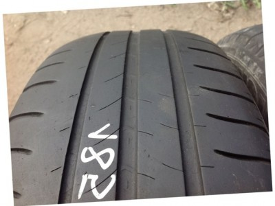 185 65 15 Michelin Energy Saver 2шт